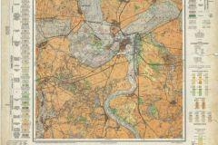 1957_602_Treptow_an_der_Rega_geol_1915_UPozn1-a