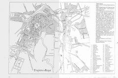 Mapa-Treptow-przed-1945