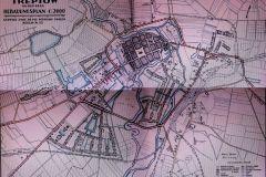 mapa-a