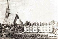 1-Palac-1857-r.