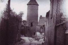 baszta-kaszana-1956..