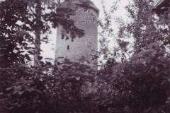 baszta-kaszana-1956.