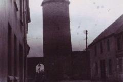 baszta-kaszana-1956