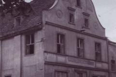 kamieniczka-ul.-slowackiego-1956