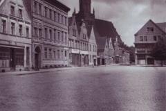 kamieniczki-w-rynku-1956.