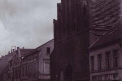 kaplica-swietego-ducha-1956