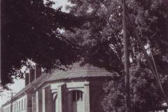 kaplica-swietego-jerzego-1956.