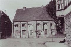 kaplica-swietego-jerzego-1958