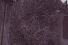 kosciol-mariacki-1956