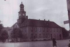 ratusz-1956.