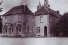 ratusz-1956