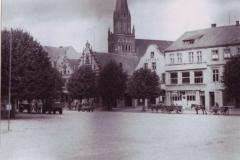 rynek-1956