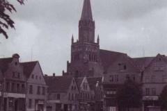 rynek-i-kosciol-mariacki-1956