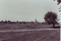 trzebiatow-1958