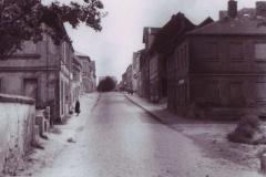 ul.-gleboka-1956