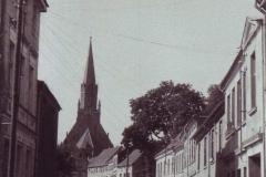 ul.-slowackiego-1958.
