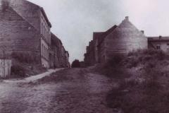ul.pocztowa-1956