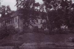 zamek-1956