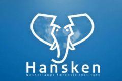 Hansken1