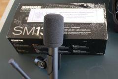 1.-mikrofon-pojemnosciowy-1-sztuka