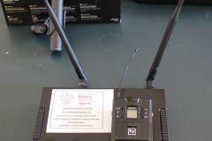 3.-zestaw-bezprzewodowy-z-nadajnikiem-oraz-mikrofonem-mikroprt-2-sztuki