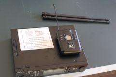 3a.-zestaw-bezprzewodowy-z-nadajnikiem-oraz-mikrofonem-mikroprt-2-sztuka