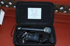 4.-mikrofon-nakamerowy-1-zestaw