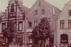 Broszurka-fot.11