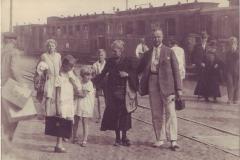 Broszurka-fot.5