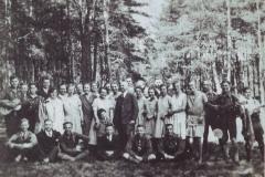 Broszurka-fot.8