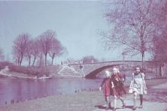 Broszurka-fot.9