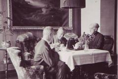 P.zycie-fot.6