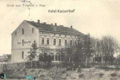 hotel-cesarski