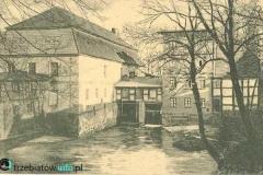 mlyn-tow