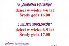 akademia-malucha-2