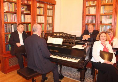 Chor-Cantare-Trzebiatow (10)