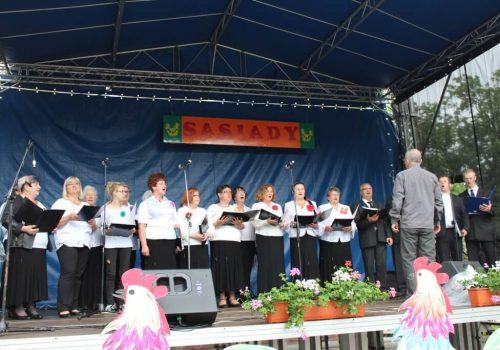 Chor-Cantare-Trzebiatow (11)