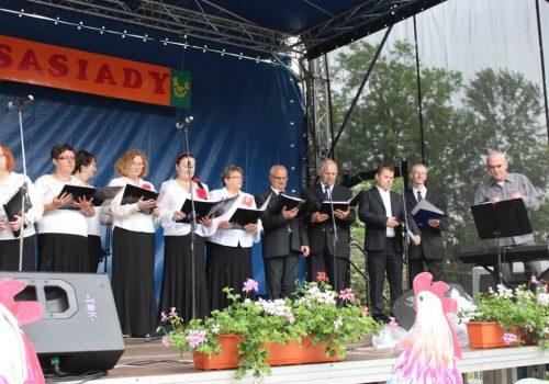 Chor-Cantare-Trzebiatow (12)