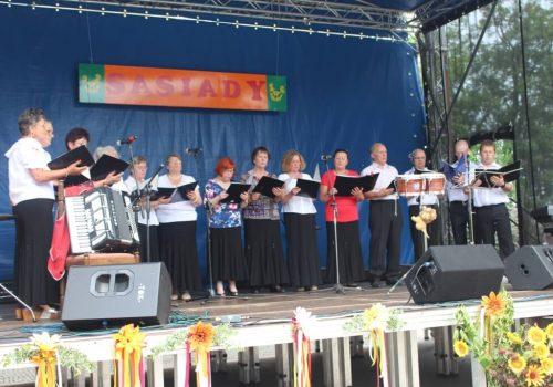 Chor-Cantare-Trzebiatow (13)