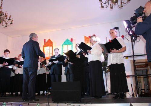 Chor-Cantare-Trzebiatow (14)