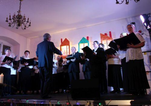 Chor-Cantare-Trzebiatow (15)