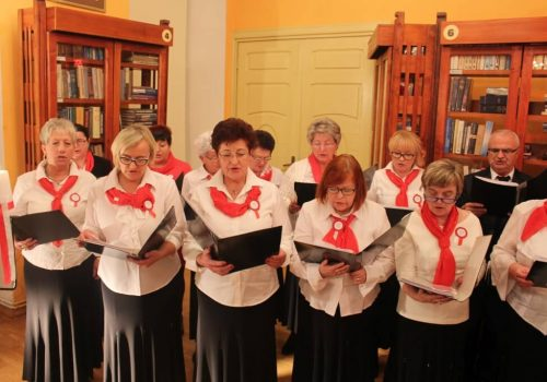 Chor-Cantare-Trzebiatow (2)