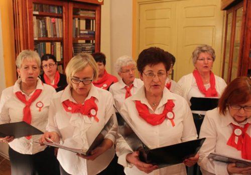 Chor-Cantare-Trzebiatow (3)