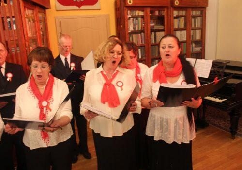 Chor-Cantare-Trzebiatow (4)