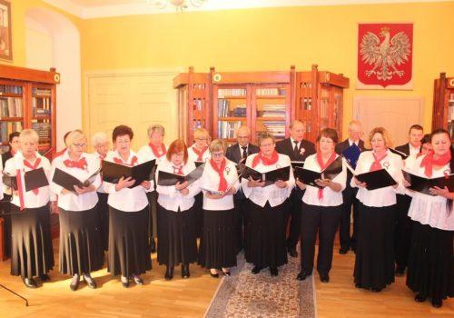 Chor-Cantare-Trzebiatow (5)