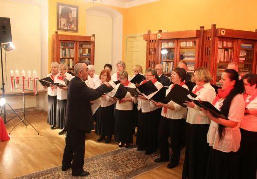Chor-Cantare-Trzebiatow (6)