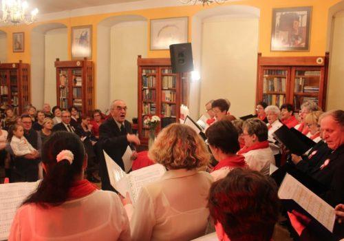 Chor-Cantare-Trzebiatow (7)