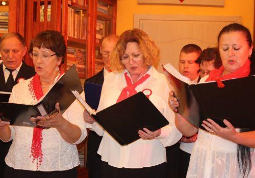 Chor-Cantare-Trzebiatow (8)