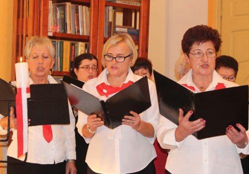 Chor-Cantare-Trzebiatow (9)