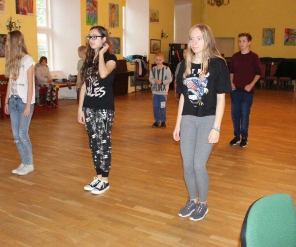 Formacja-tanca nowoczesnego-trzebiatow (10)